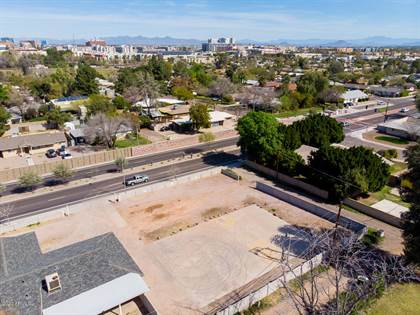 Lots And Land for sale in 333 E BROADWAY Road, Tempe, AZ, 85282