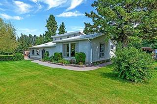 Single Family for sale in 766 HI, Red Deer, Alberta