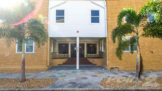 Apartment for rent in 308 Grove St. N, St. Petersburg, FL, 33701