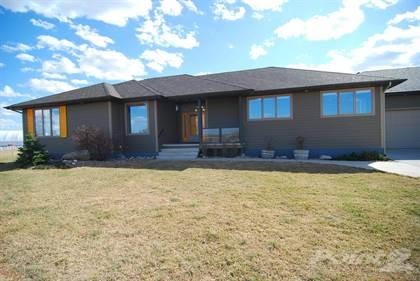 Residential Property for sale in South Blucher Equestrian Ranch, RM of Blucher No 343, Saskatchewan