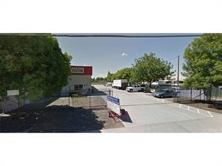 Comm/Ind for sale in 1226 Kansas Avenue, Modesto, CA, 95351