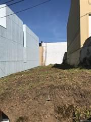 Land for sale in 8 Orizaba Avenue, San Francisco, CA, 94112