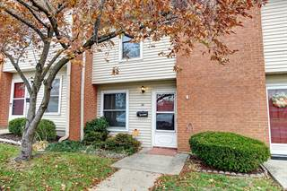 Photo of 4524 Shawnray Drive, Middletown, OH