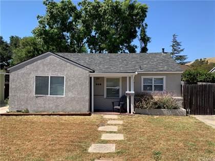 Residential Property for sale in 668 Caudill Street, San Luis Obispo, CA, 93401