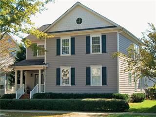 Single Family for sale in 244 Town Park Drive, Bermuda Run, NC, 27006
