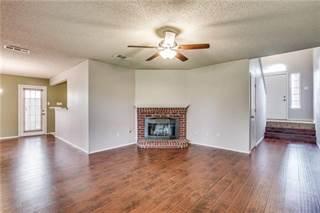 Single Family en venta en 1414 Ridgecreek Drive, Lewisville, TX, 75067