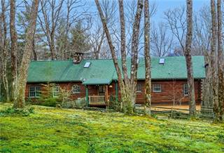 Residential Property for sale in 788 Shelton Road, Hogback, NC, 28747