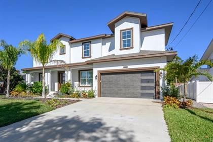 Residential Property for sale in 4835 W BAY VILLA AVENUE, Tampa, FL, 33611