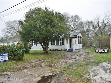 Single Family for sale in 5318 MAYS DR, Jacksonville, FL, 32209