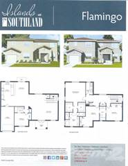 Residential Property for sale in SOUTH MIAMI, South Miami, FL, 33143