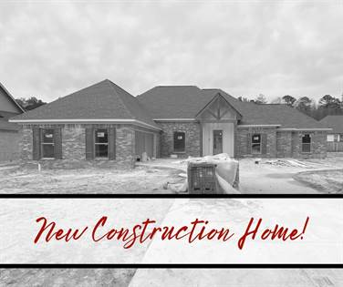 Residential Property for sale in 618 WILD HORSE LN, Brandon, MS, 39042