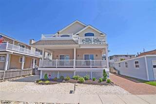 Single Family for sale in 244 82nd Street, Stone Harbor, NJ, 08247
