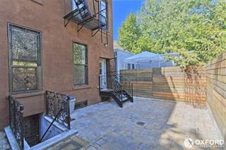 Townhouse for rent in 147 Vanderbilt Avenue 2, Brooklyn, NY, 11205
