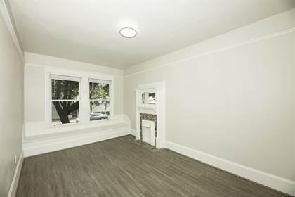 Apartment for rent in 2927 Sacramento Street, San Francisco, CA, 94115