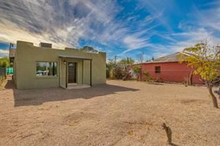Single Family for sale in 215 W 26th Street, Tucson, AZ, 85713
