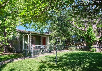 Residential Property for rent in 821 E 53rd ST, Austin, TX, 78751