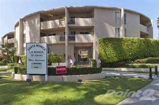 Apartment for rent in Santa Monica La Ronda, Los Angeles, CA, 90403