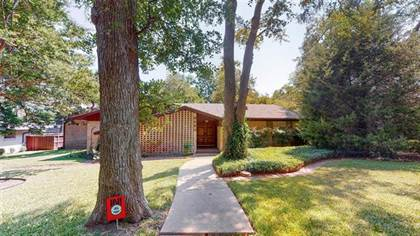 Residential Property for sale in 8320 San Leandro Drive, Dallas, TX, 75218