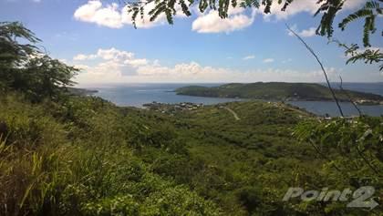 Land for sale in Mount Resaca, Culebra, PR, 00775