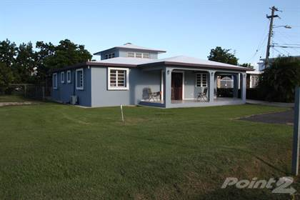 Residential Property for sale in Road 442, Km. 1.0 Interior, Aguada, PR, 00602