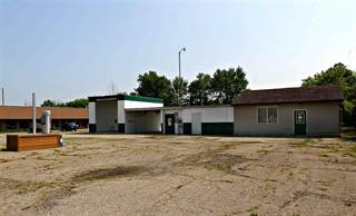 Comm/Ind for sale in 8260 New Lothrop Road, Corunna, MI, 48817