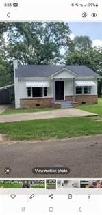 Residential Property for sale in 108 WASHINGTON ST, Hazlehurst, MS, 39083