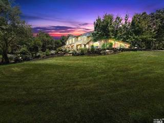 Single Family for sale in 3441 Sugarloaf Mountain Road, Loomis, CA, 95650