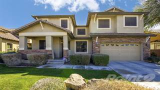 Residential Property for sale in 3383 E Aris Dr Gilbert, Gilbert, AZ, 85298