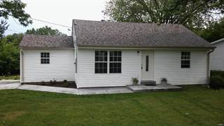 Single Family for sale in 118 Miller, Fenton, MO, 63026
