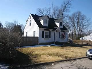 Single Family for sale in 150 Wood Street, Torrington, CT, 06790