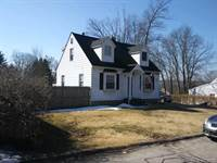 Photo of 150 Wood Street, Torrington, CT