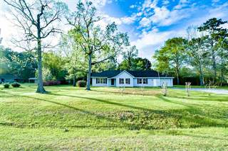 Single Family for sale in 10707 hwy 12, Orange, TX, 77632