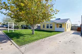 Single Family for sale in 1529 E ALMERIA Road, Phoenix, AZ, 85006