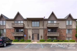 Apartment for rent in Fox Hill Glens - lux_1Bed1Bath_780, Greater Grand Blanc, MI, 48439