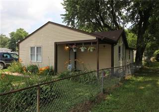 Single Family for sale in 1011 South Collier Street, Indianapolis, IN, 46241