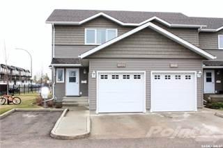 Condo for sale in 715 Hart ROAD 1001, Saskatoon, Saskatchewan