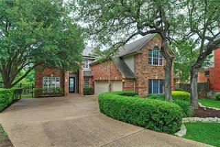 Single Family for sale in 5309 Deerwood LN, Austin, TX, 78730