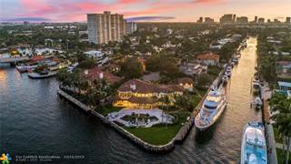 Single Family for sale in 2623 Delmar Pl, Fort Lauderdale, FL, 33301