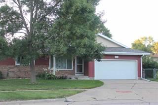 Photo of 3101 Lemon Ct., Sioux City, IA