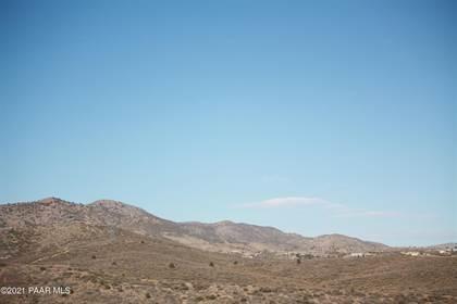 Lots And Land for sale in 0000 Prescott Dells Road, Dewey - Humboldt, AZ, 86327