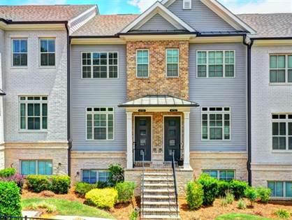 Residential Property for sale in 4755 Roswell Road, Atlanta, GA, 30342