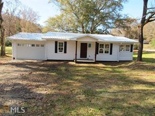 Single Family for sale in 5302 Elrod Road, Gainesville, GA, 30506