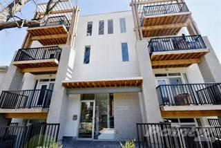 Apartment for sale in 1308 Thames Street, Ottawa, Ontario