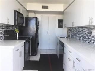 Condo for sale in 3400 NE 192nd St 1709, Aventura, FL, 33180