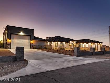 Residential Property for sale in 10365 Placid St Street, Las Vegas, NV, 89183