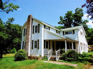 Single Family for sale in 516 Possum Valley Rd, Maynardville, TN, 37807