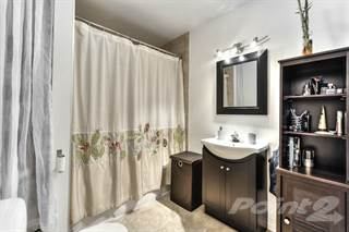 Condo for sale in 3268A Lacordaire, Montreal, Quebec