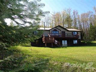Residential Property for sale in 19877 Heath Drive, Arvon Township, MI, 49946