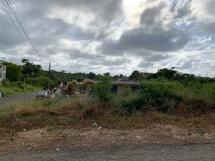 Residential Property for sale in 0 BO PUENTE - CAMUY, Camuy, PR, 00627