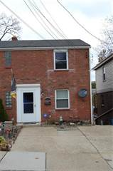 Single Family for sale in 2845 Glendale Avenue, Brentwood, PA, 15227